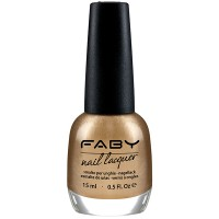 FABY Panic on Wall Street 15 ml