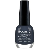 FABY This is my Faby! 15 ml