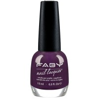 FABY My best idea! 15 ml