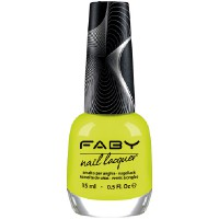 FABY The Great Lawn 15 ml
