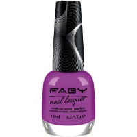 FABY Chelsea boy 15 ml