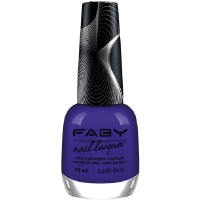FABY Hudson sunset 15 ml