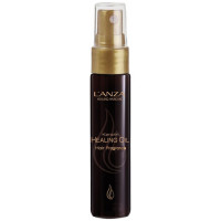 Lanza Keratin Healing Oil Hair Parfum 25 ml