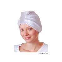 Efalock - Kosmetik- u. Saunahaube Nicky beige