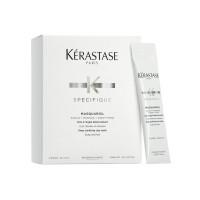 Kérastase Masque Masquargil 20x10 ml