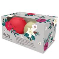 eos Christmas Duo 2 x 7 g