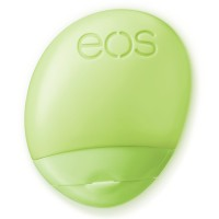 eos Cucumber Hand Lotion 44 ml