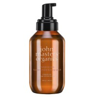 john masters organics Hand & Body Wash orange & rose 473 ml
