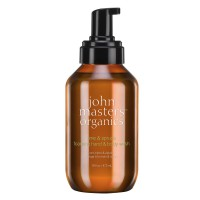 john masters organics Hand & Body Wash lime & spruce 473 ml