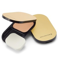 Max Factor Facefinity Compact 008 Toffee