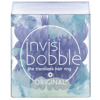 Invisibobble Secret Garden Lucky Fountain 3 Stück