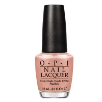 OPI Nail Lacque Humidi-Tea 15 ml