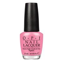 OPI Suzi Nails New Orleans 15 ml