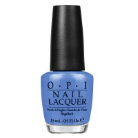 OPI Nail Lacquer Rich Girls & Po-Boys 15 ml