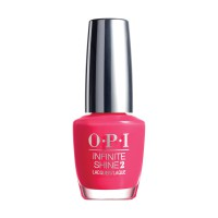 OPI Infinite Shine From Here To Eternity Nagellack 15 ml