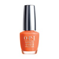 OPI Infinite Shine Endurance Race To The Finish Nagellack 15 ml