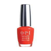 OPI Infinite ShineNo Stopping Me Now Nagellack 15 ml
