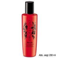 Orofluido Asia Zen Control Shampoo 50 ml
