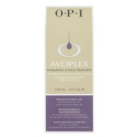 OPI Avoplex Exfoliating Cuticle Treatment 120 ml