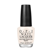 OPI SoftShades Nagellack OPI SoftShades It's in the Cloud 15 ml
