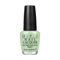 OPI SoftShades Nagellack This Cost Me a Mint 15 ml