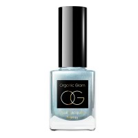 Organic Glam Ice Blue 11 ml