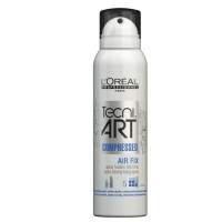 L'oréal Professionnel tecni.art fix air fix Compressed Haarspray 125 ml