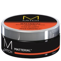 Paul Mitchell Mitch Matterial 85 g