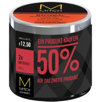 Paul Mitchell Mitch Matterial 2 x 85 g