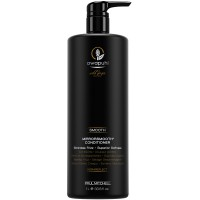 Paul Mitchell Awapuhi Wild Ginger Mirrorsmooth Conditioner 1000 ml