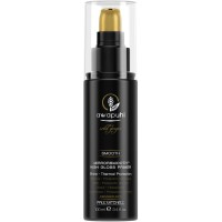 Paul Mitchell Awapuhi Wild Ginger Mirrorsmooth Primer 100 ml