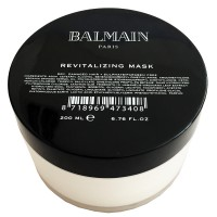 Balmain Revitalizing Mask 200 ml