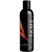 Pure Fame Color & Care Shampoo 250 ml
