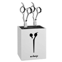 e-kwip Education Set in Acryl Werkzeugbox