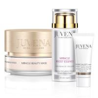 Juvena Miracle Beauty Mask Set