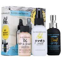 Bumble & Bumble Surf Spay Travel-Set