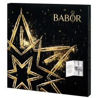 BABOR Adventskalender 2016