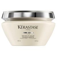 Kérastase Densifique Masque Densité Haarmaske 200 ml