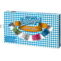 FABY Oktoberfest Mini Set