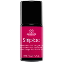 alessandro International Striplac 909 Juan's Kiss 8 ml