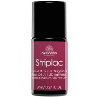 alessandro International Striplac 931 Petite Nana 8 ml