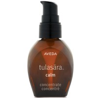 AVEDA Tulasara Calm Concentrate 30 ml