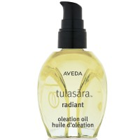 AVEDA Tulasara Radiant Oleation Oil 50 ml