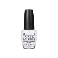 OPI Alice The I's Have it! 15 ml NLBA2 Nagellack Puder