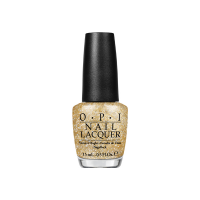 OPI Alice A Mirror Escape 15 ml NLBA6