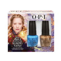 OPI Alice Duo Pack 2 x 15 ml DDA20