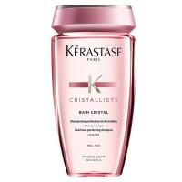 Kérastase Cristalliste Bain Cristal für feines Haar 250 ml