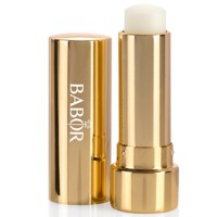 BABOR Intensifier Lip Repair Balm