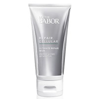 BABOR Ultimate Repair Mask 50 ml