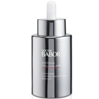 BABOR Doctor DC Ultimate Derma Optimizer Serum 50 ml